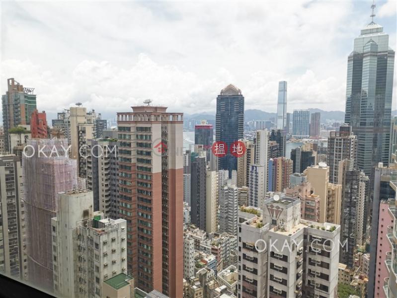 御景臺高層住宅 出租樓盤 HK$ 35,000/ 月