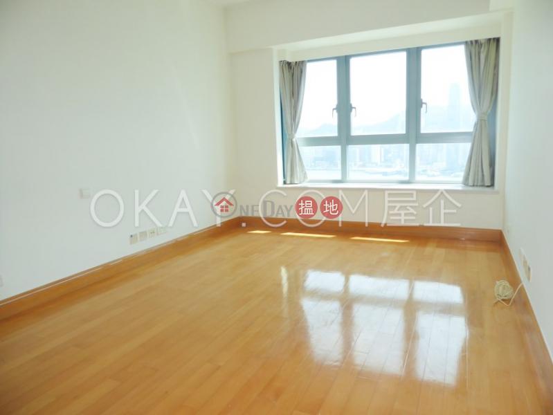 君臨天下2座 高層 住宅 出售樓盤HK$ 5,500萬