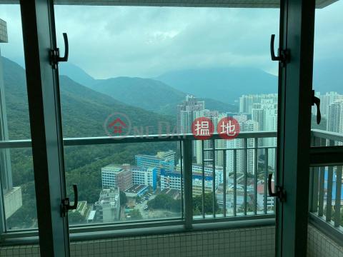 Sea View|Lantau IslandCoastal Skyline, Phase 3 La Rossa(Coastal Skyline, Phase 3 La Rossa)Sales Listings (55743-8818654909)_0