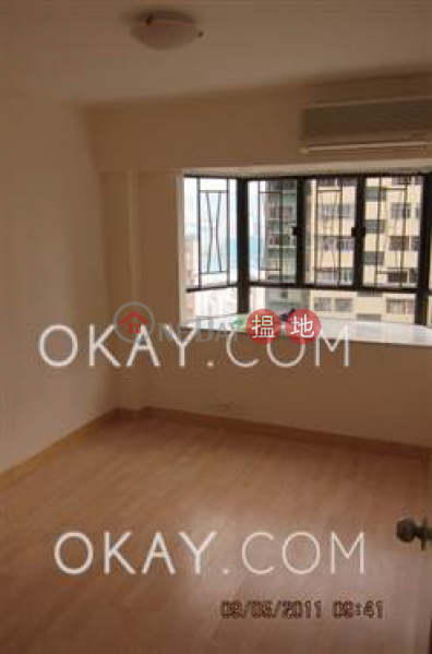 Popular 3 bedroom with balcony & parking | For Sale | 56 Cloud View Road | Eastern District Hong Kong, Sales HK$ 17.9M