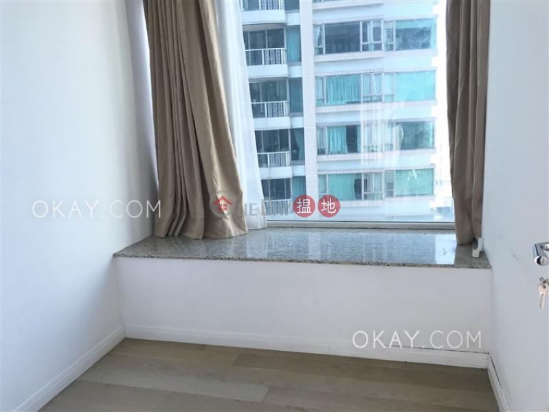 HK$ 2,880萬干德道18號|西區-3房2廁,極高層,露台《干德道18號出售單位》