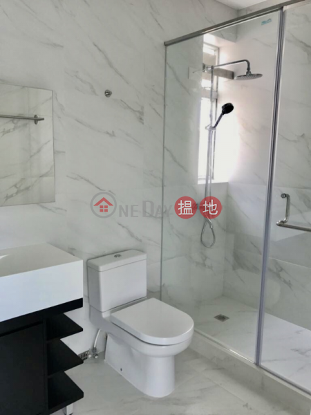 3 Bedroom Family Flat for Sale in Nam Pin Wai | 380 Hiram\'s Highway | Sai Kung Hong Kong | Sales, HK$ 48M