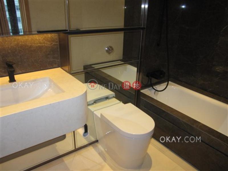 Arezzo, Low, Residential | Sales Listings HK$ 32M