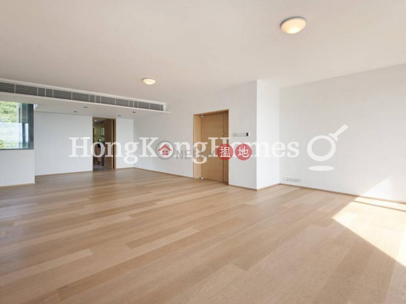 Belgravia未知-住宅 出售樓盤 HK$ 7,380萬
