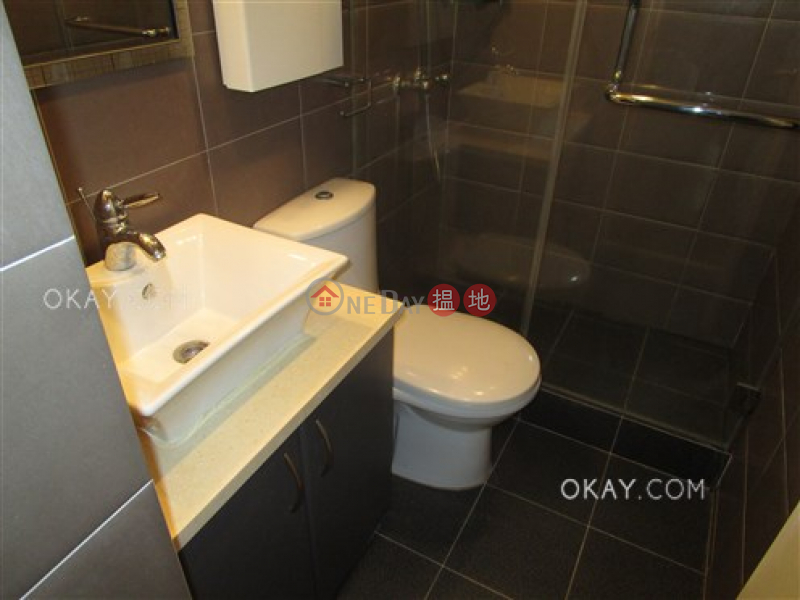 Property Search Hong Kong | OneDay | Residential | Sales Listings Lovely 2 bedroom in Mid-levels West | For Sale
