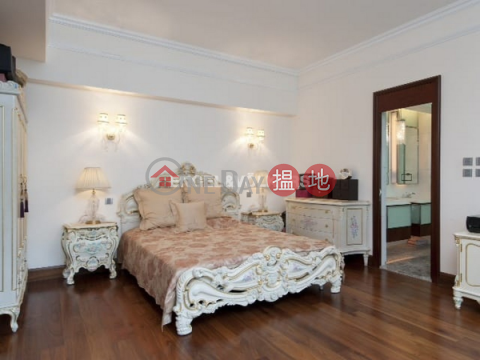 4 Bedroom Luxury Flat for Sale in Mid Levels West|No 31 Robinson Road(No 31 Robinson Road)Sales Listings (EVHK8460)_0