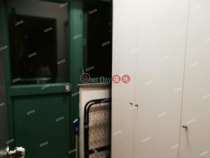 嘉亨灣 2座 低層-住宅出租樓盤HK$ 26,000/ 月