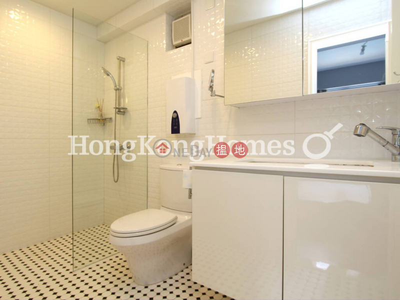 Property Search Hong Kong | OneDay | Residential Rental Listings | 3 Bedroom Family Unit for Rent at San Francisco Towers