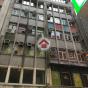 慶渠樓 (Hing Kui Building) 灣仔勿地臣街7-9號|- 搵地(OneDay)(3)