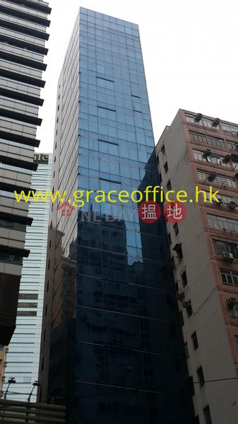 Causeway Bay-22 Yee Wo Street, 22 Yee Wo Street 怡和街22號 Sales Listings | Wan Chai District (KEVIN-4802436478)