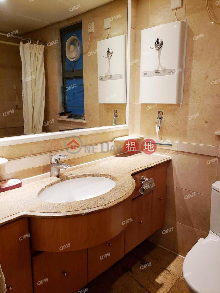 Property Search Hong Kong | OneDay | Residential Rental Listings Bayview Park | 2 bedroom High Floor Flat for Rent