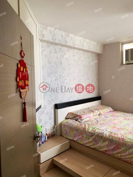 錦豐苑 未知住宅-出租樓盤 HK$ 19,000/ 月