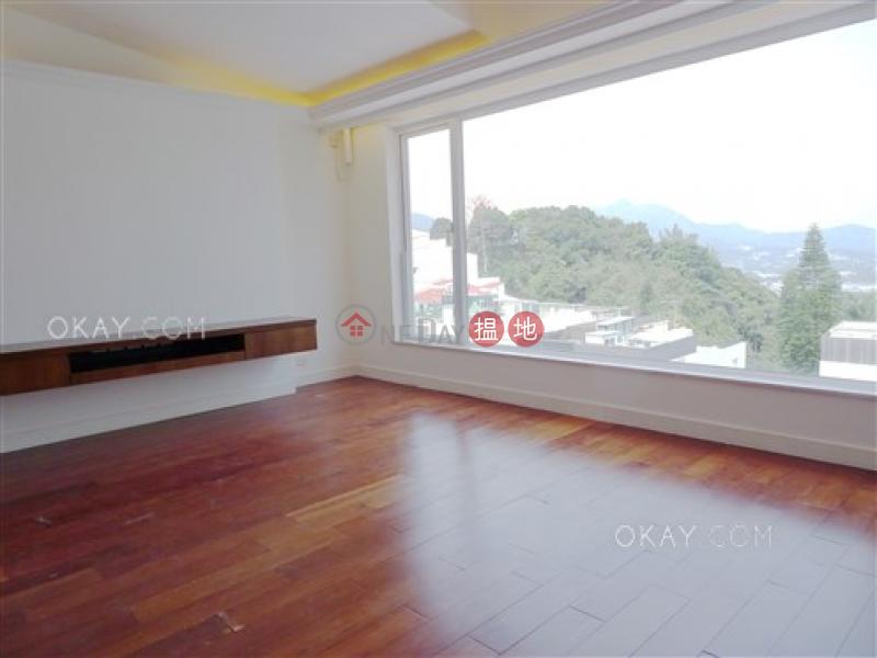 3房3廁,連租約發售,連車位,獨立屋《松濤苑出售單位》248清水灣道 | 西貢香港-出售HK$ 3,480萬