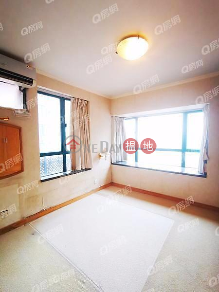 Property Search Hong Kong | OneDay | Residential Sales Listings, Prosperous Height | 3 bedroom Low Floor Flat for Sale