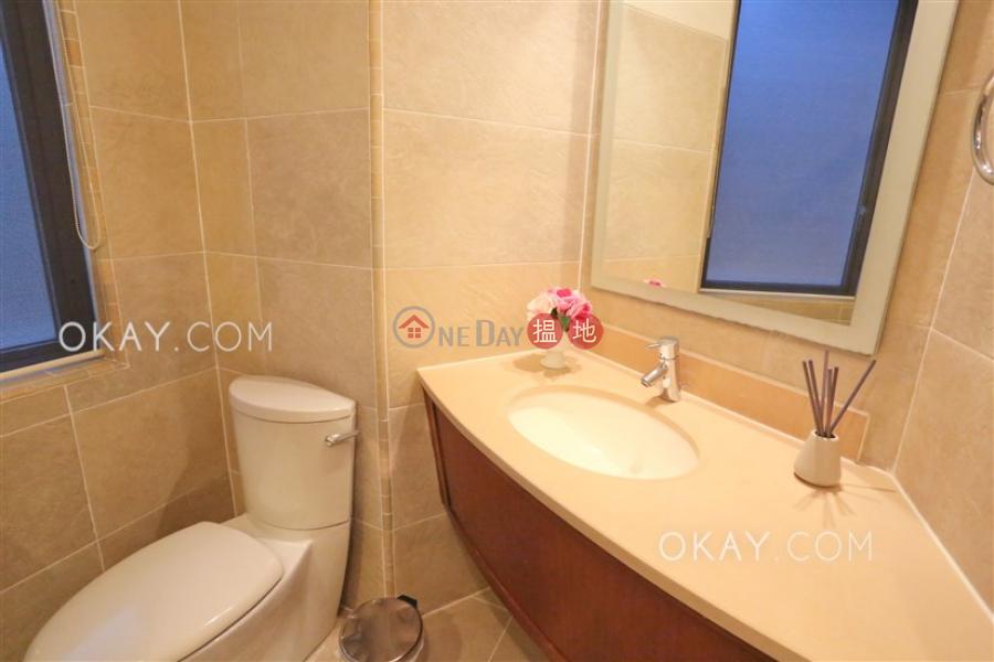 HK$ 35,000/ 月|鳳鳴大廈-灣仔區-0房1廁《鳳鳴大廈出租單位》
