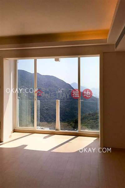 Property Search Hong Kong | OneDay | Residential Sales Listings, Lovely 2 bedroom on high floor with sea views & rooftop | For Sale