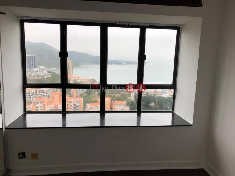 Well presented high floor sea view apartment, 7 Discovery Bay Road | Lantau Island | Hong Kong, Sales, HK$ 9M
