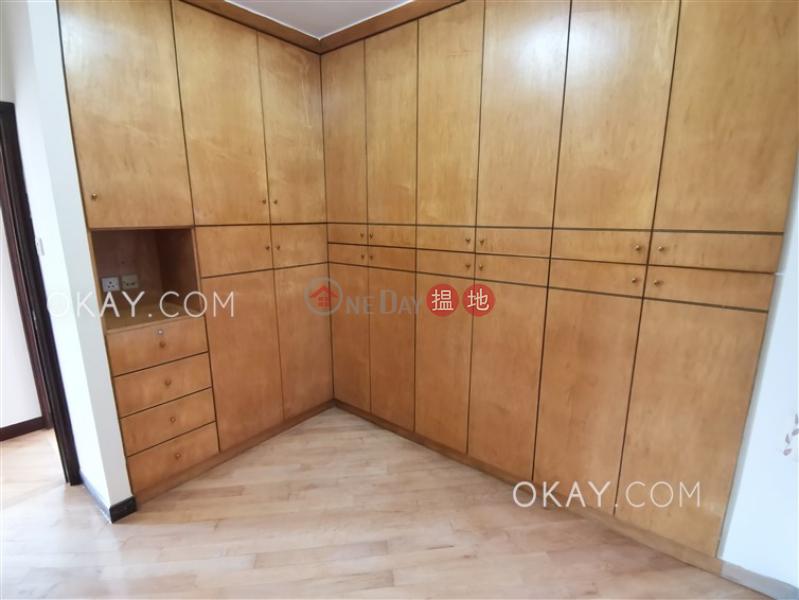 香港搵樓|租樓|二手盤|買樓| 搵地 | 住宅-出租樓盤2房2廁,實用率高,馬場景愉豐大廈出租單位