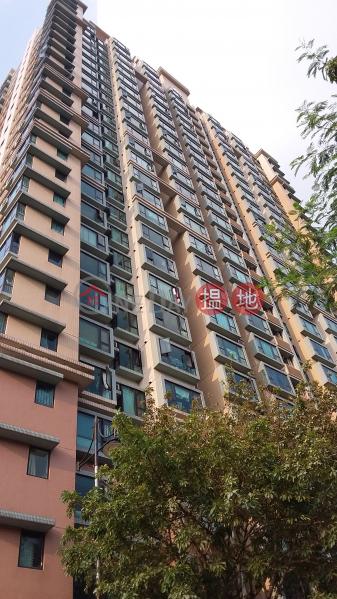 Park Island Phase 1 Tower 17 (Park Island Phase 1 Tower 17) Ma Wan|搵地(OneDay)(3)