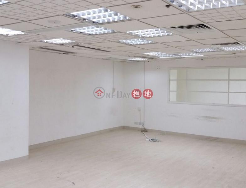 TEL 98755238, Island Beverley 金百利 Rental Listings | Wan Chai District (KEVIN-9026012027)