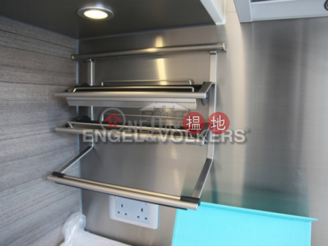 3 Bedroom Family Flat for Sale in Wong Chuk Hang|Marinella Tower 3(Marinella Tower 3)Sales Listings (EVHK43172)_0