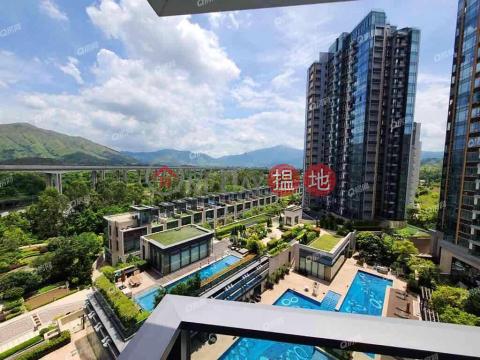 Riva | 4 bedroom Low Floor Flat for Sale|Yuen LongRiva(Riva)Sales Listings (XGXJ580400235)_0