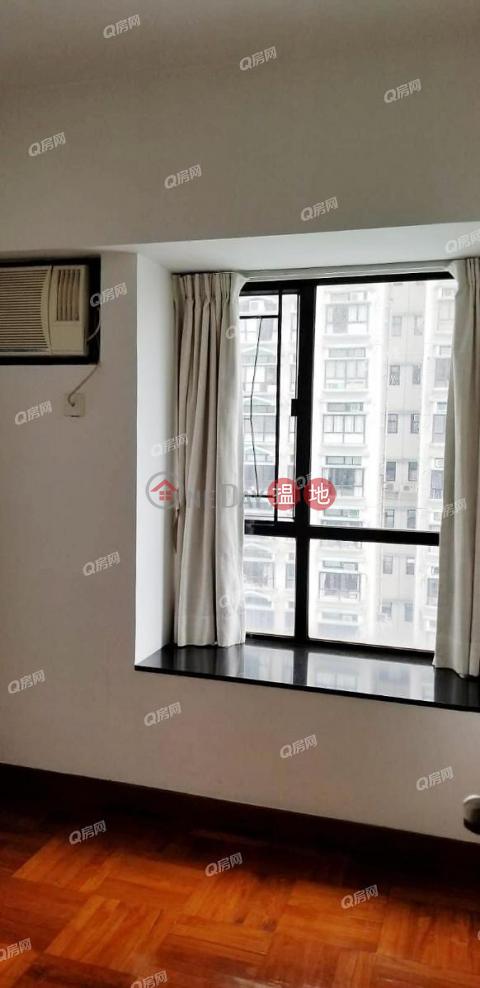 Valiant Park   3 bedroom Mid Floor Flat for Sale Valiant Park(Valiant Park)Sales Listings (XGGD691500127)_0