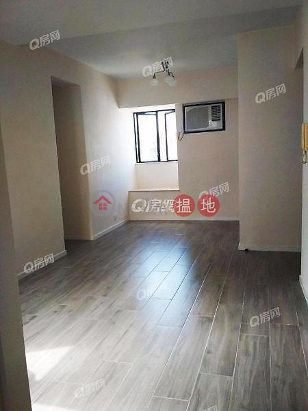 欣翠閣高層住宅-出租樓盤-HK$ 30,000/ 月