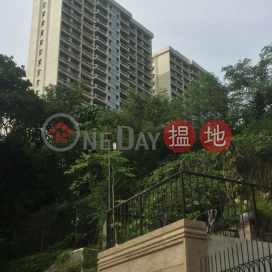 畢拉山道 111 號 C-D座,渣甸山, 香港島