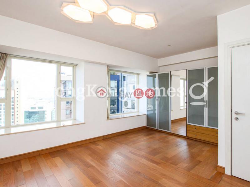 HK$ 48,000/ month Centrestage | Central District | 2 Bedroom Unit for Rent at Centrestage