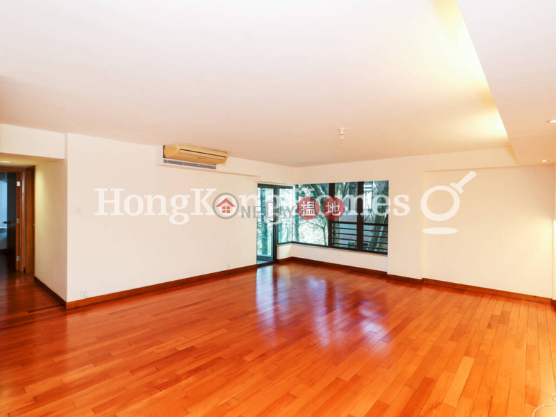 12 Tung Shan Terrace   Unknown   Residential, Rental Listings HK$ 42,000/ month