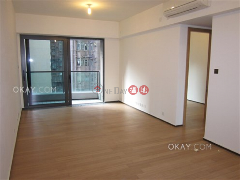 Arezzo Low, Residential Rental Listings HK$ 70,000/ month