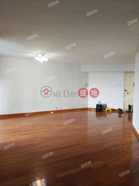 (T-41) Lotus Mansion Harbour View Gardens (East) Taikoo Shing | Low Residential Rental Listings, HK$ 45,000/ month