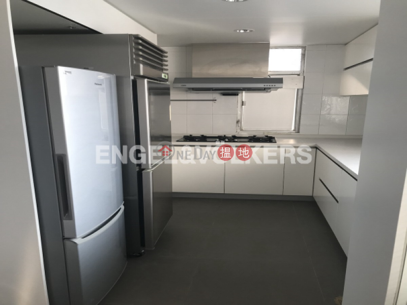 HK$ 88,000/ month, Hollywood Heights   Central District   4 Bedroom Luxury Flat for Rent in Central Mid Levels