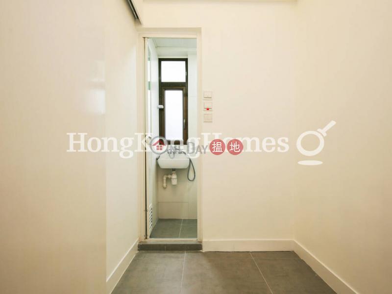 香港搵樓|租樓|二手盤|買樓| 搵地 | 住宅|出售樓盤-春暉閣4房豪宅單位出售