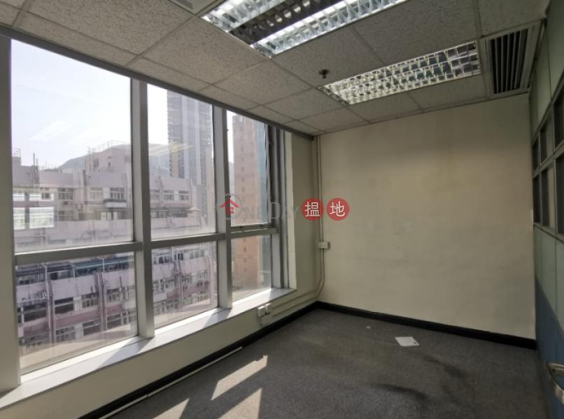 電話: 98755238|289軒尼詩道 | 灣仔區-香港出租-HK$ 28,010/ 月