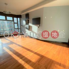 3房2廁,極高層,星級會所輝煌豪園出租單位|輝煌豪園(Palatial Crest)出租樓盤 (OKAY-R5896)_0