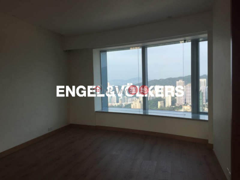Property Search Hong Kong | OneDay | Residential | Rental Listings, 4 Bedroom Luxury Flat for Rent in Stubbs Roads