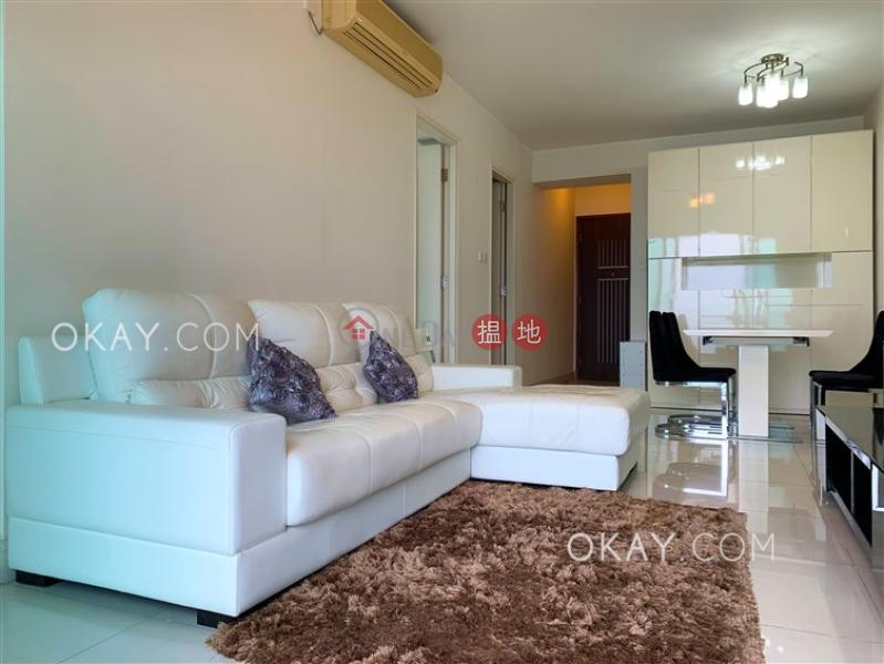 嵐岸5座-高層|住宅出售樓盤HK$ 1,380萬