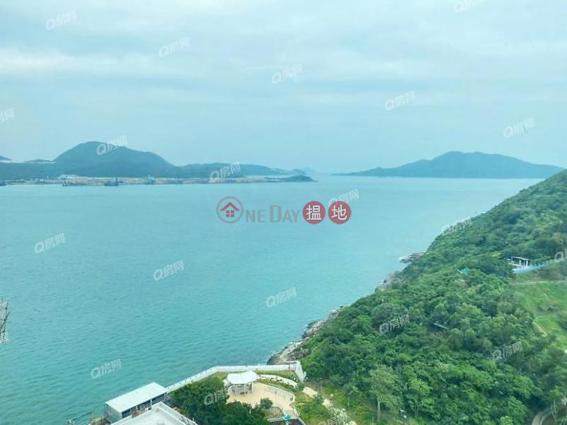 Tower 3 Island Resort | 3 bedroom Low Floor Flat for Rent | Tower 3 Island Resort 藍灣半島 3座 Rental Listings