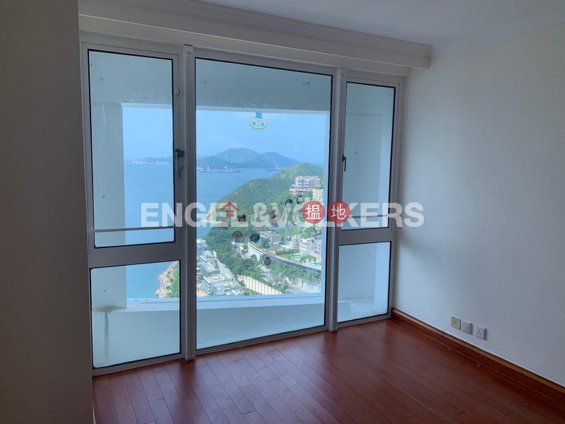 HK$ 95,000/ month | Block 1 ( De Ricou) The Repulse Bay | Southern District | 3 Bedroom Family Flat for Rent in Repulse Bay
