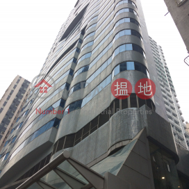 Tung Che Commercial Centre|東慈商業中心