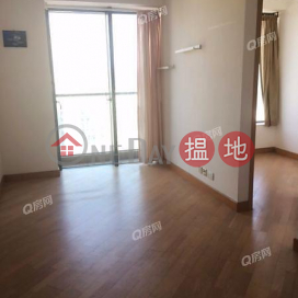 18 Upper East   2 bedroom High Floor Flat for Rent 18 Upper East(18 Upper East)Rental Listings (XGGD741800051)_0