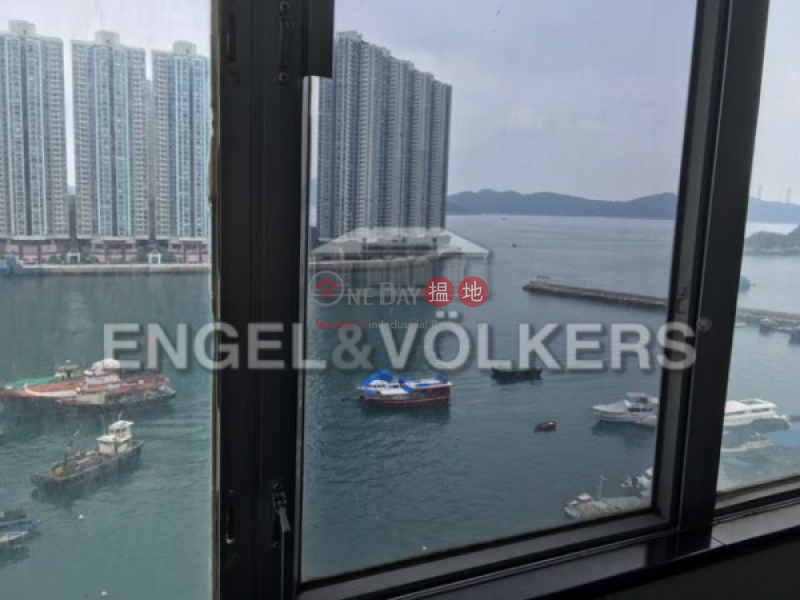 Property Search Hong Kong | OneDay | Residential Sales Listings, Studio Flat for Sale in Tin Wan