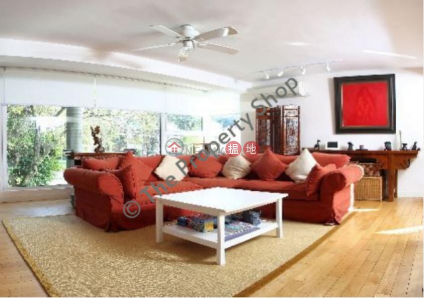 Clearwater Bay Garden House - Mang Kung Uk Road | Sai Kung | Hong Kong, Sales, HK$ 24M