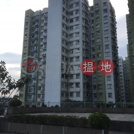 LAI SAU HOUSE (BLOCK G) CHING LAI COURT,Lai Chi Kok, New Territories