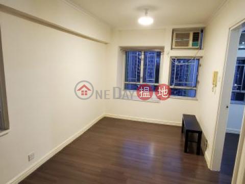 Landlord listing. Easy transport Kwai Tsing DistrictBlock E New Kwai Fong Garden(Block E New Kwai Fong Garden)Rental Listings (66889-7401536197)_0