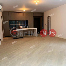 Mount Pavilia Tower 20 | 3 bedroom Low Floor Flat for Rent|Mount Pavilia Tower 20(Mount Pavilia Tower 20)Rental Listings (XG1169700522)_0