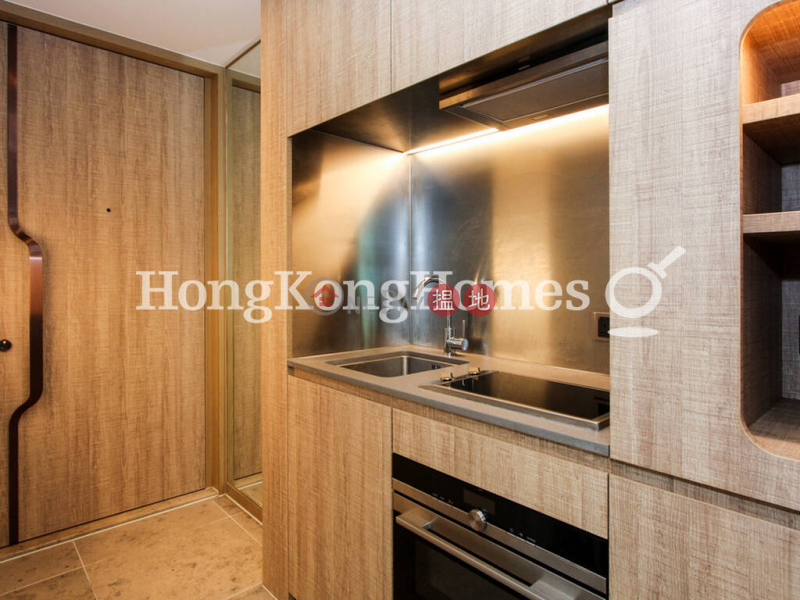 Property Search Hong Kong   OneDay   Residential   Sales Listings   Studio Unit at Bohemian House   For Sale