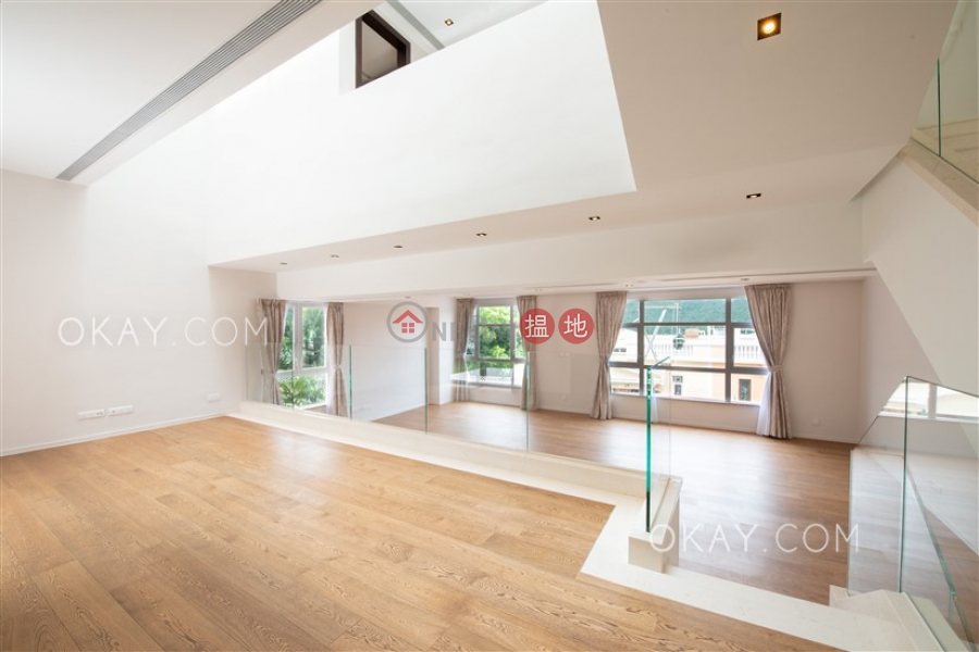 Gorgeous house with rooftop, terrace & balcony | For Sale | Redhill Peninsula Phase 3 紅山半島 第3期 Sales Listings